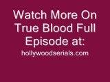 Watch True Blood - Fresh Blood S03 E11 Online Stream