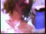 FRANK ZAPPA - Zappa Boulez