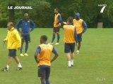 Le FC Nantes en quête d'attaque (Foot)