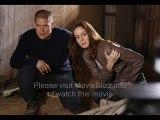 Prison Break The Final Break (2009) part 1 of 15.