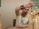 South African Sauvignon Blanc Blind Tasting – Episode #908