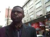 ALHONGO A PROPOS DU GENOCIDE DU RWANDA EN RD CONGO