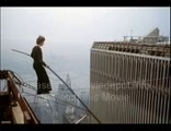 Man on Wire (2008) Part 1 of 15