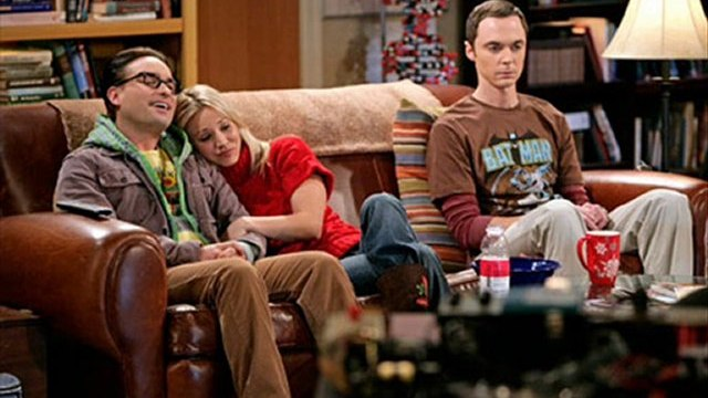 Watch Big Brother US [HD] Season 12 Episode 23 Full Serials