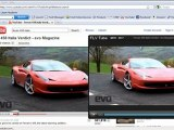 How to COPY YOUTUBE VIDEOS - How to Copy Youtube videos Free