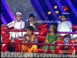Chhote Ustaad  - 28th august 2010 - pt1