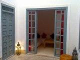 Marrakech Riads-Riad Dar Aicha à Marrakech ( contact)