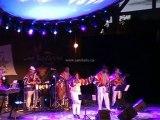 Musique cubaine et latino-américaine - Asi es la vida - Groupe Caliente Son HD