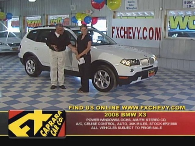 BMW 3 Syracuse | Syracuse BMW 3