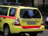 Hôpital du Chablais, Aigle; Monthey - Aigle - Miremont: ...