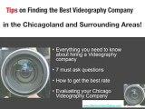 Chicago Wedding Videographer, Chicago wedding videos,