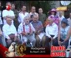 ILKER AYRIK