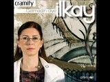 Ilkay Akkaya - Kaynayan Kazan Gelmedin Diye 2010