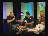 Partie 4 -25 Aout BINETNA MUSIK Beur TV présenté par DJ KIM