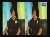 Partie 3 -25 Aout BINETNA MUSIK Beur TV présenté par DJ KIM