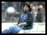 Maradona-Life-Is-Life