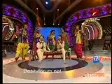 Chhote Ustaad - 29th august 2010 - Pt1