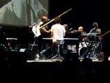 Jamie Cullum Live 2006