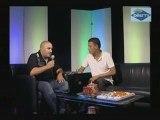 Partie 3 -24 Aout BINETNA MUSIK Beur TV présenté par DJ KIM