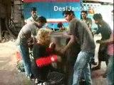 Indias Magic Star - 29th August 2010 Part7