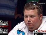 World Series of Poker WSOP 2010 Ep.10 - 6 cardplayertube.com