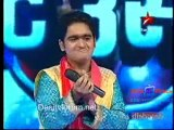 Chhote Ustaad - 29th august 2010 - Pt7