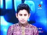 Chote Ustaad 29th August 2010 Part7