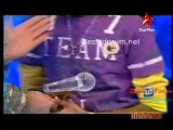 Chhote Ustaad - 29th august 2010 - Pt9