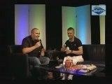 Partie 5 -23 Aout BINETNA MUSIK Beur TV présenté par DJ KIM