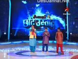 Chhote Ustaad  - 29th August 2010 pt7