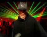 """ENISEO (57)-Clip-""""Dans Le Club"""" (rap 2010/2011)"""