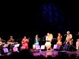 Kürtçe müzik, Kürtçe şarkı, kamkars 2010, kurdish song, süper
