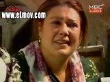 مسلسل سيلا 2 الحلقة الثانية المسلسل التركي سيلا 2 جزء 1