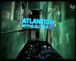 Atlantide Mythe ou réalité 1sur5