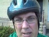 Electric bike, Electric bicycle, electric bike conversion k