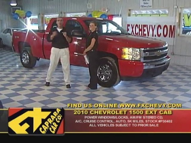 Chevy 1500 Truck Syracuse   Syracuse Chevy 1500 Truck