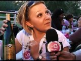 Rencontre Nationale 2010 : Soirée Régionale avec Adrien
