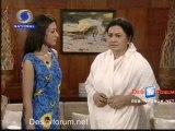 Ek Maa Ki Agni Parikshaa - 30th August 2010 - Part4