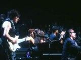 "Stevie Wonder feat Jeff Beck ""Superstitious-Live"""