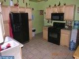 Homes for Sale - 1286 Hamilton Ave - Trenton, NJ 08629 - Dar