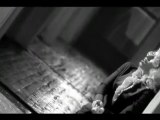 Burcu Güneş & Selami Şahin _ ben bir tek adam (kadın) sevdi
