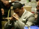 SNTV - Chris Brown sentencing delayed
