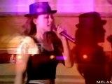 MARIAH CAREY -DREAMLOVER -(Daydream-Tour)