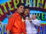 Entertainment Ke Liye Kuch Bhi Karega 30th August 2010 pt-4