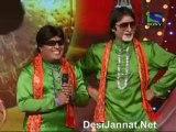 Entertainment Ke Liye Kuch Bhi Karega 30th August 2010 pt-6