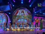 Entertainment Ke Liye Kuch Bhi Karega 30th August 2010 part5