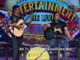 Entertainment Ke Liye Kuch Bhi Karega 30th August 2010 part8