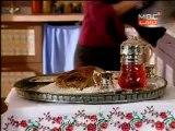 مسلسل سيلا 3 الحلقة الثالثة المسلسل التركي سيلا 3 جزء 2