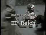 Nazisme - Les Archives Couleurs du 3ème Reich  - 1/3