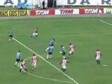 Grêmio B 1 x 0 Porto Alegre